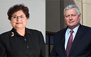 SFCC Interim President Candidate Forums