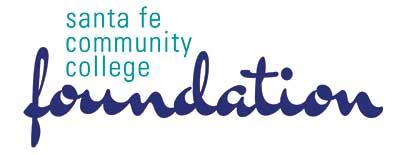 SFCC Foundation