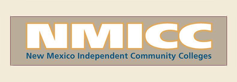 nmicc banner