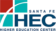 HEC logo for website
