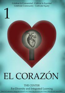 cdil heart