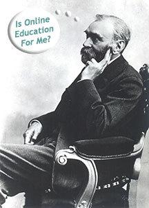 onlinelearningmanthinking