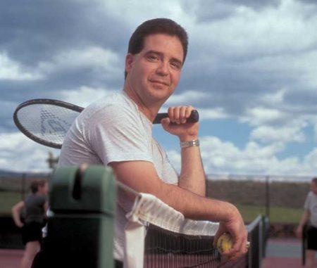 tennisguy