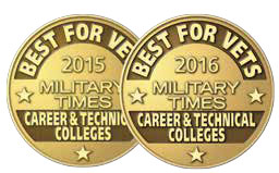 SFCC Tops Best For Vets Career and Technical Colleges 2016 Rankings for the Second Straight Year
