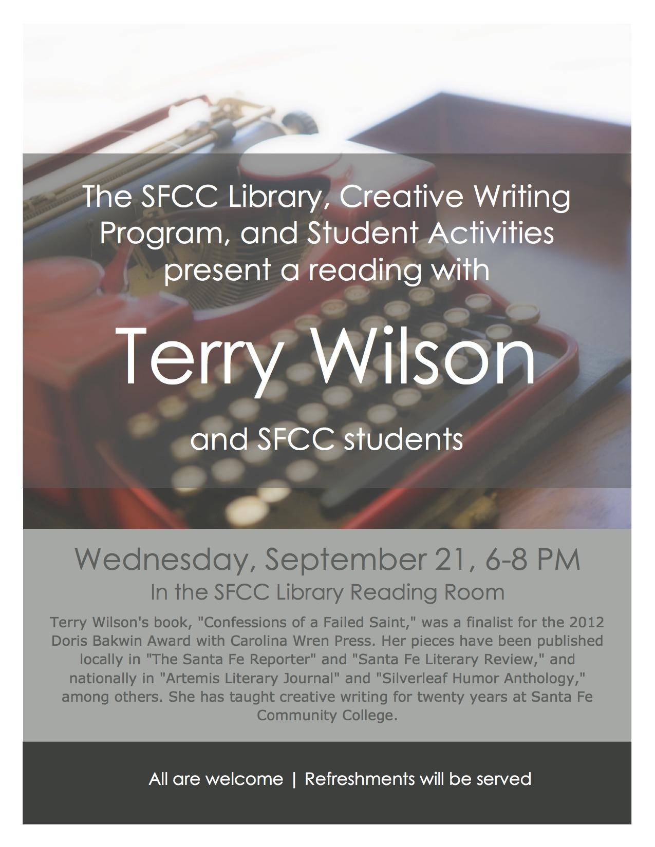 terry_wilson_reading