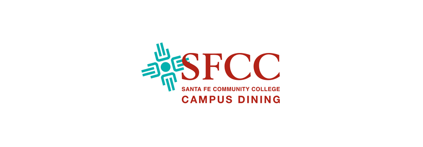 Campus Dining Logo