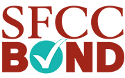 SFCC Bond Forum