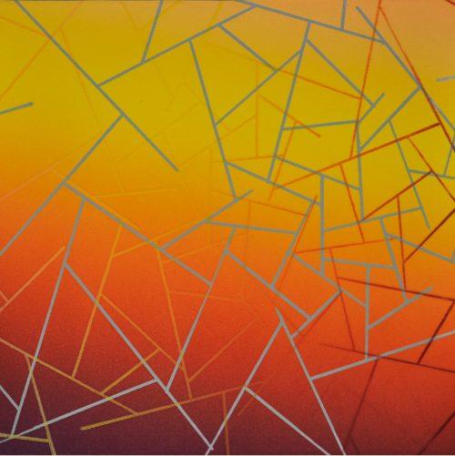Jennifer Lynch Crystal Series #37