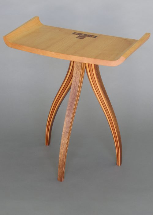 Todd_Ouwehand Stingray Table