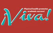 ¡Viva! Free Fitness for Full-time Students