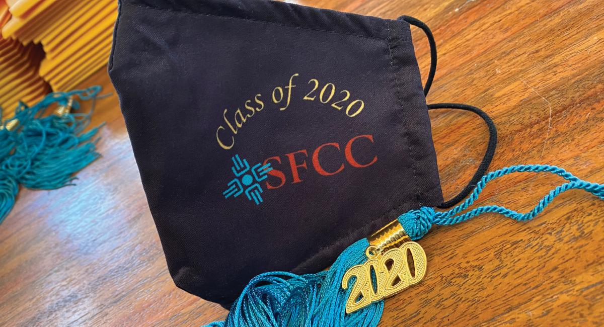 SFCC Ready