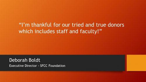 Gratitude Slide 12