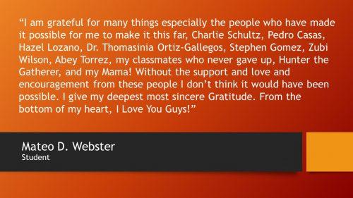 Gratitude Slide 4
